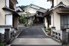 4/24の開催地:内子町って?